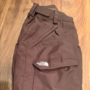 The North Face Women Freedom Pant